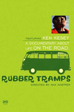 tramps film wiki